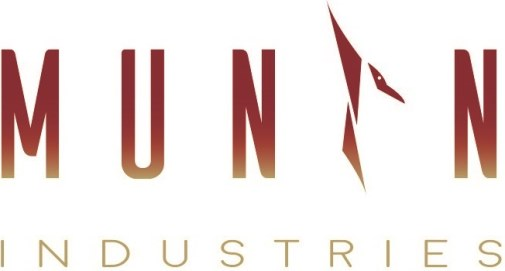 Munin Industries